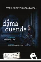 La dama duende (Teatro)