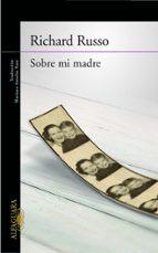 Sobre Mi Madre (LITERATURAS)