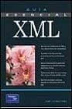 XML (GUIA ESENCIAL)
