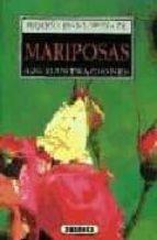 ENCLOPEDIA DE LAS MARIPOSAS
