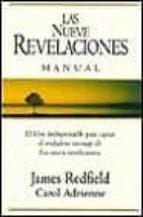 MANUAL DE LAS NUEVE REVELACIONES