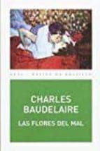 LAS FLORES DEL MAL (Básica de Bolsillo – Serie Clásicos de la literatura francesa)