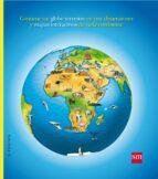 Atlas del mundo (Para aprender más sobre)