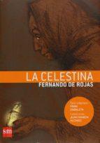 La Celestina (eBook-ePub) (Clásicos adaptaciones)