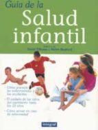 GUIA DE LA SALUD INFANTIL
