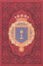 GALICIA (ED. FACS.) EXEMPLAR Nº 0828
