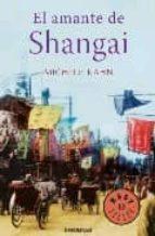 EL AMANTE DE SHANGAI
