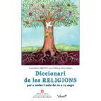 Diccionari de les religions per a noies i nois de 10 a 14 anys