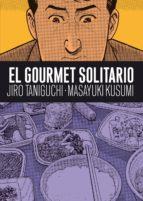 Gourmet Solitario, El 2ヲed (Sillón Orejero)