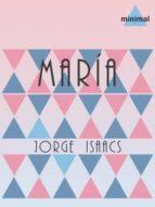 María (Clásicos Latinoamericanos)
