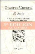 La Alegría - 3ª Edición (Poesia (igitur))