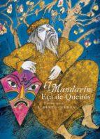 El Mandarín (Biblioteca del Faro)