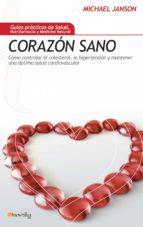 CORAZÓN SANO (EBOOK)