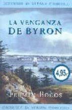 Venganza de byron, la (Campanas)