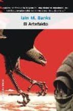 El artefakto (Solaris ficción)