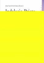 Indalecio Prieto: Socialismo, Democracia Y Autonomía (HISTORIA)