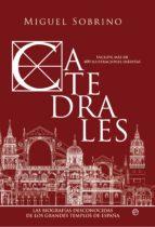 CATEDRALES (EBOOK)