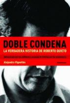 DOBLE CONDENA (EBOOK)