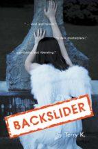 BACKSLIDER (EBOOK)