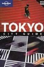 Tokyo. Con pianta. Ediz. inglese (City guide)