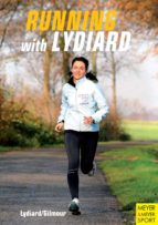 RUNNING WITH LYDIARD (EBOOK)