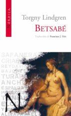 Betsabé (Letras Nórdicas nº 1)