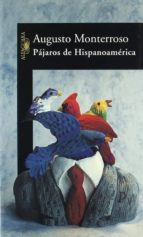 Pajaros de Hispanoamerica (HISPANICA)