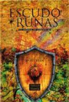 El escudo de runas (La leyenda de Camelot)