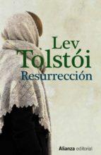 Resurrección (13/20)