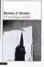 El verdugo afable (Literatura De Montaña)