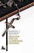 Réquiem por un campesino español (Contemporánea)