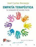 EMPATÍA TERAPÉUTICA (EBOOK)