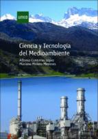 CIENCIA Y TECNOLOGÍA DEL MEDIOAMBIENTE (EBOOK)