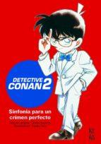 Detective Conan II (Genko Books)