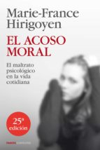 EL ACOSO MORAL (EBOOK)