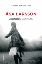 Aurora boreal (Clàssica)