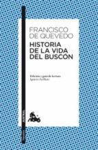 Historia de la vida del Buscón (Clásica)