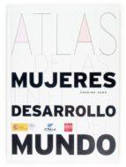 ATLAS DE LAS MUJERES