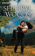 EL DILEMA (EBOOK)