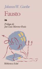 FAUSTO (5ª ED.)