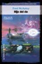 El Hijo del Río (Solaris ficción)