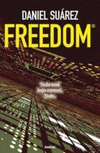 Freedom ® (Umbriel thriller)