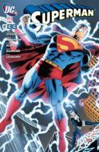 Superman núm. 56 (Supeman (Serie regular))