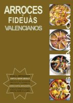 ARROCES Y FIDEUAS VALENCIANOS (EPUB) (EBOOK)