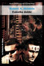 Estrella doble (Solaris ficción)