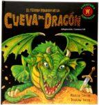 El tesoro perdido de la cueva del dragón (Aventura sorpresa)