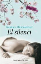 El Silenci (LB)