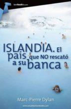 ISLANDIA (EBOOK)