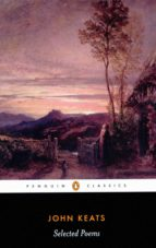 John Keats: Selected Poems (Penguin Classics)