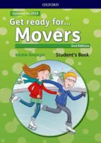 get ready for movers sb pk 2ed-9780194029483